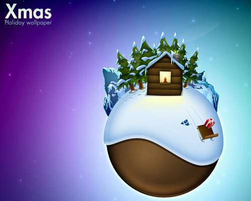xmas_holiday_wallpaper